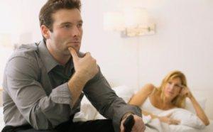 """男性如何避免""""不孕不育""""?这3件事很关键"""